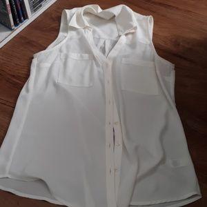 Tank top/t-shirt